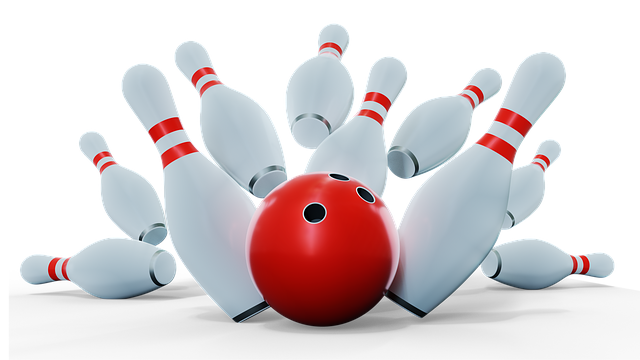 bowling-3427969_640.png