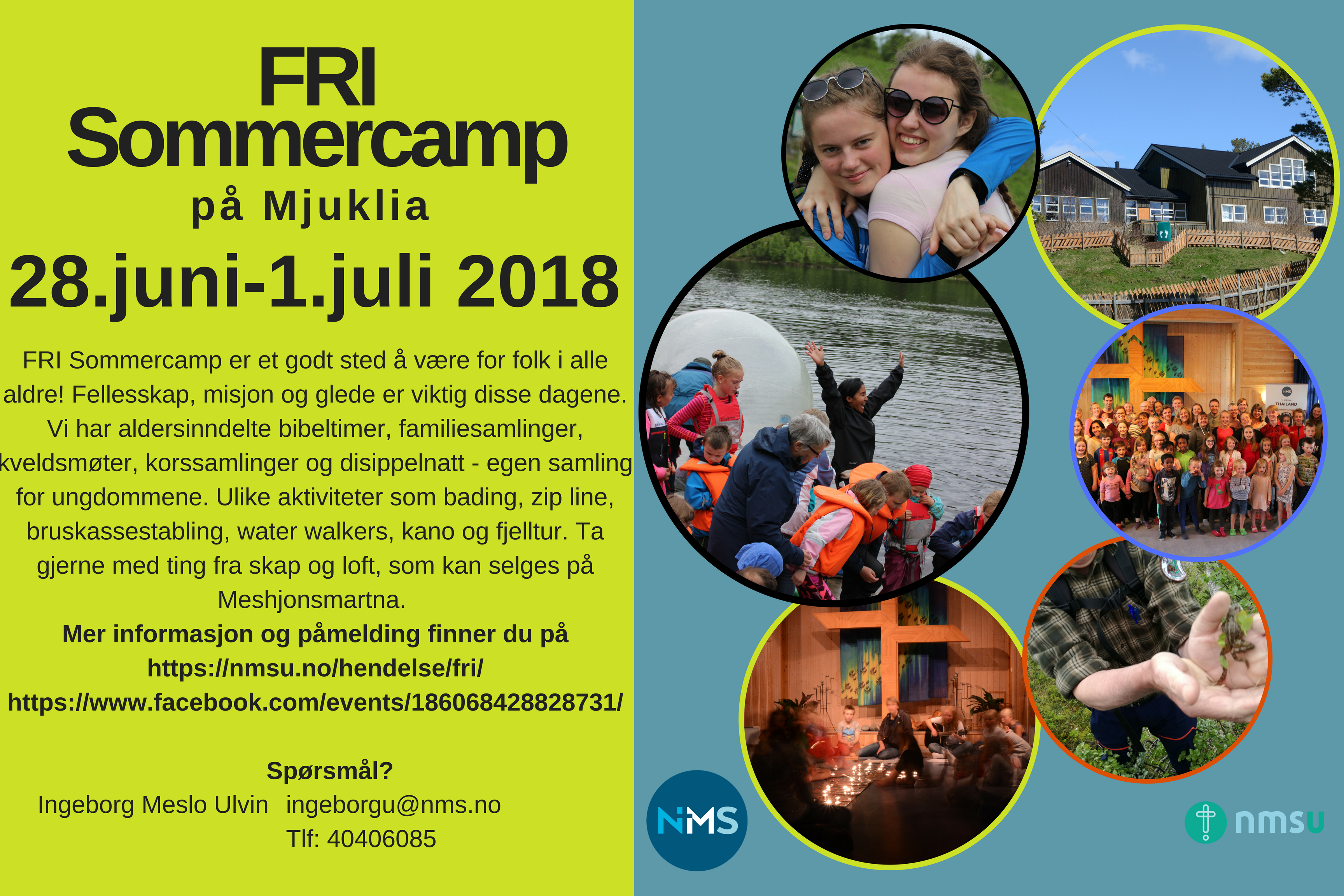 FRI Sommercamp 2018 side 1.png