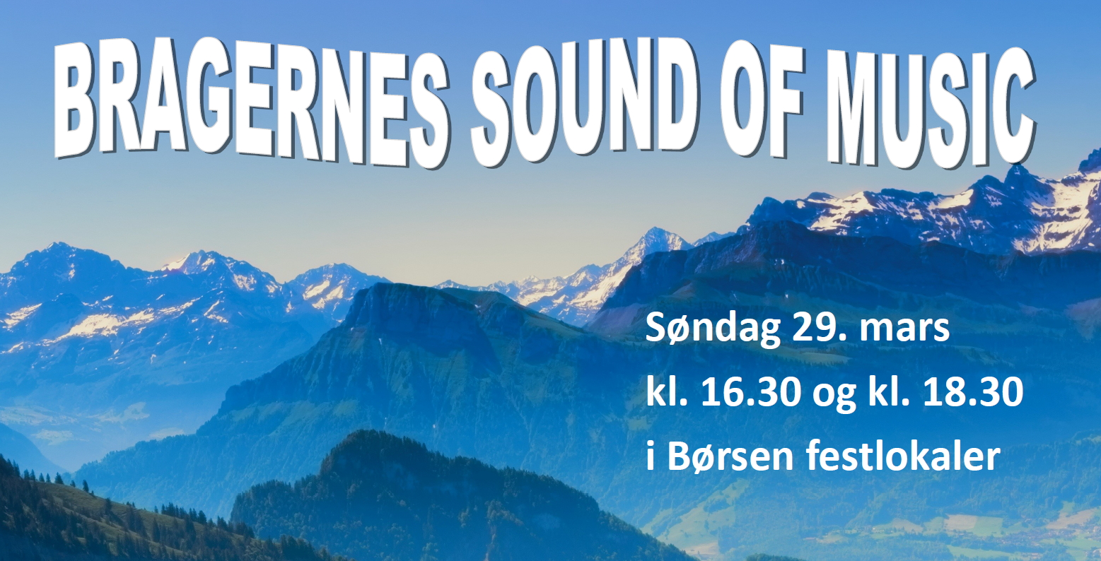 Bragernes sound of music 2020 heading.jpg