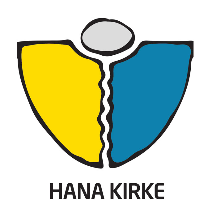 Hana logo medium.jpg