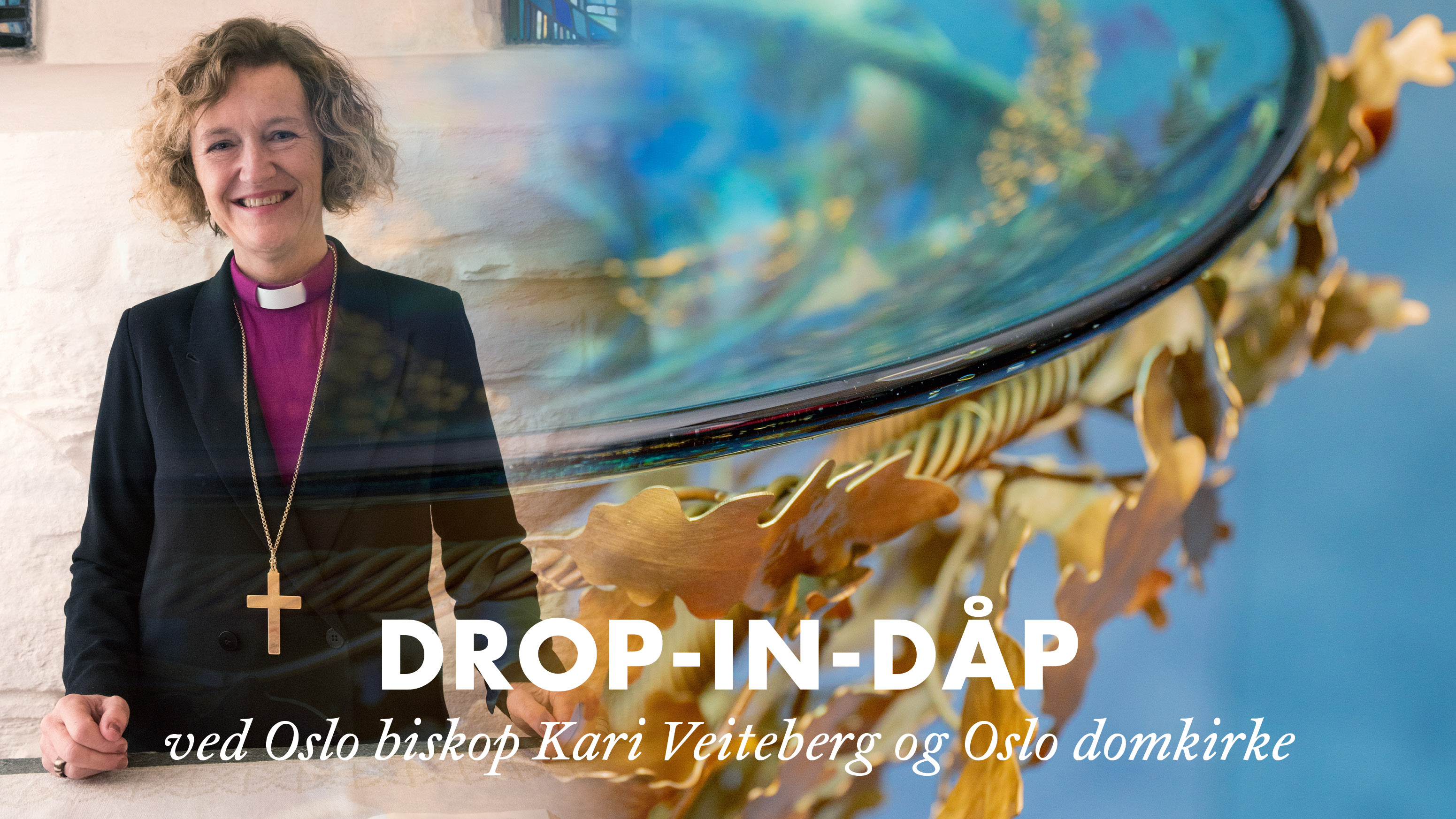 2019-04-20_drop-in-dåp.jpg