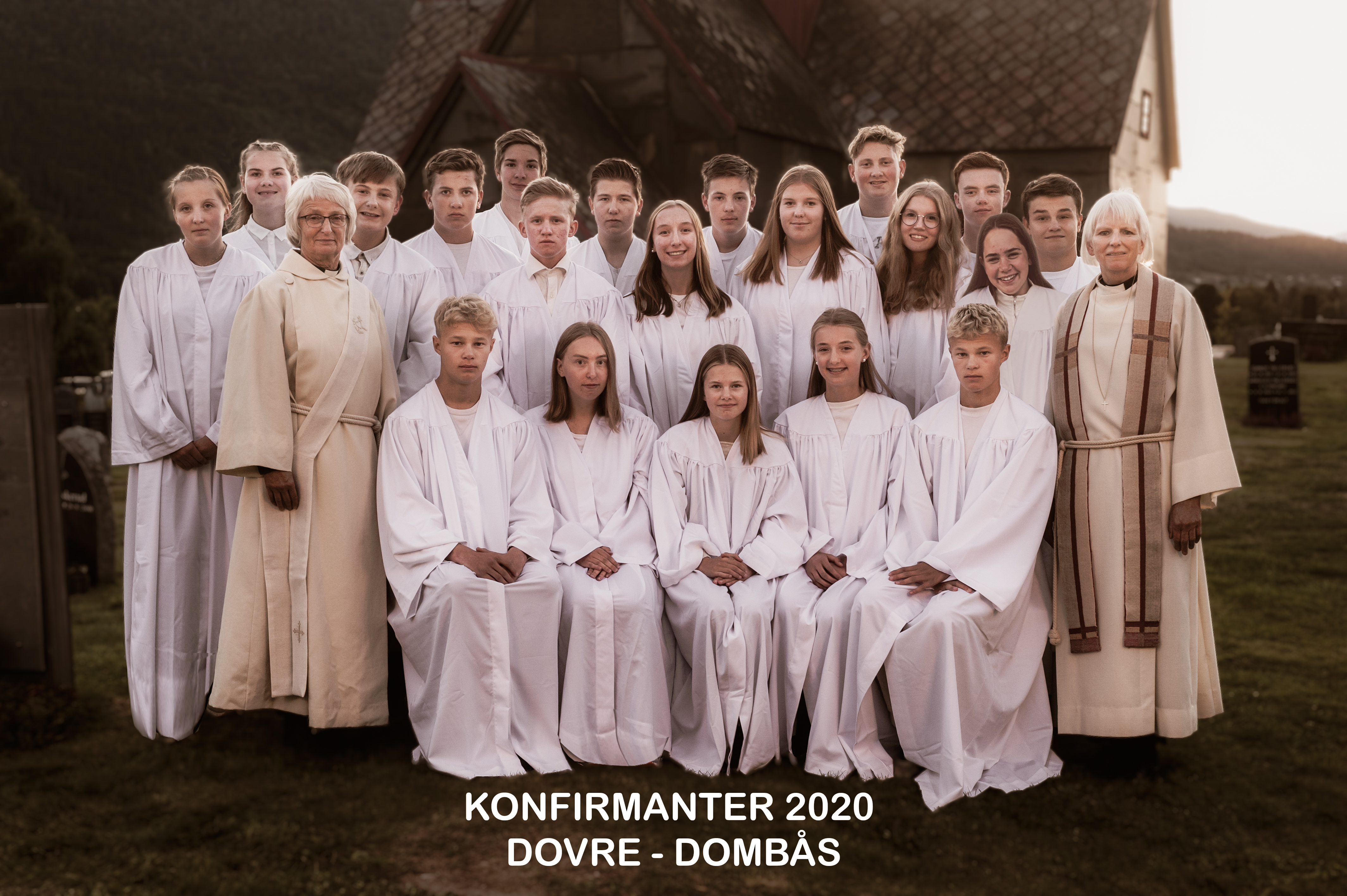 Konfirmanter-2020.jpg