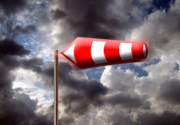 wind-sock-clouds-forward-traffic-sign-warning-note.jpg