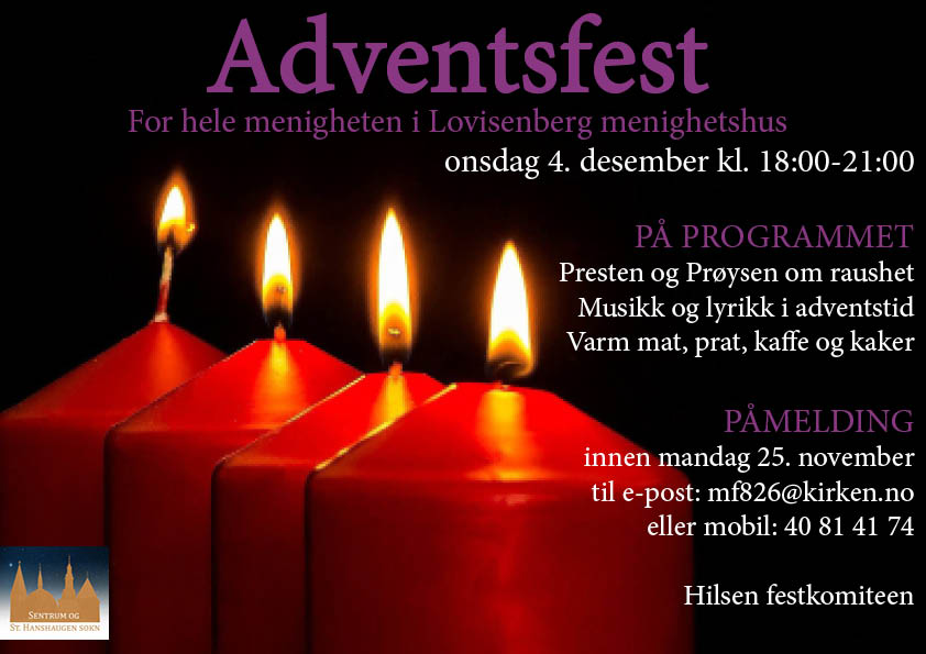 Adventsfest for menigheten2019_FOTO.jpg