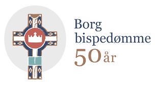Borg 50.png