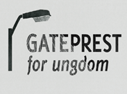 gatepresten.no