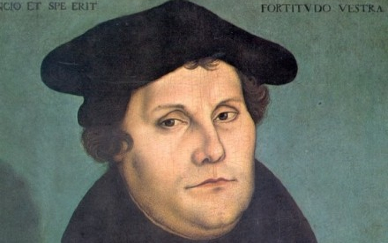 20100902_martin-luther_w.jpg