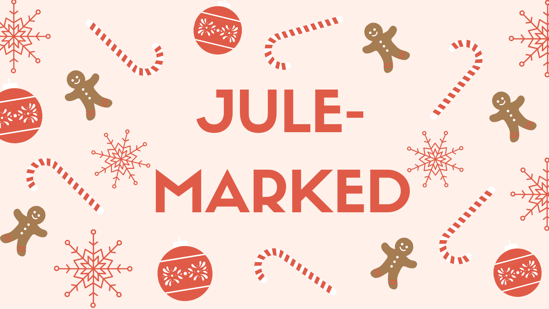 Julemarked.png