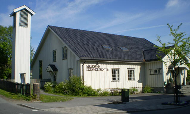 VMS_aug2010_torill.korsvik2.jpg