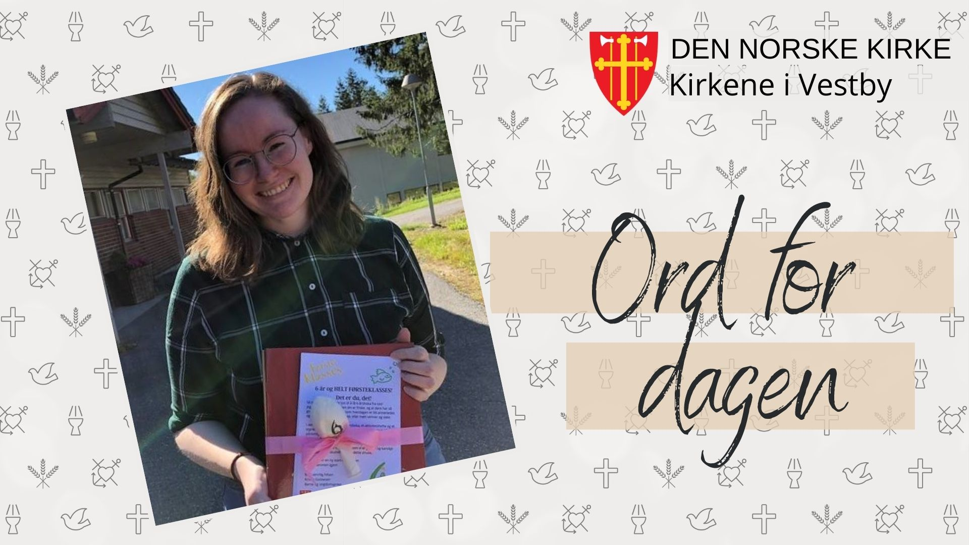 ord for dagen kristin.jpg