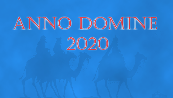 AD2020.png