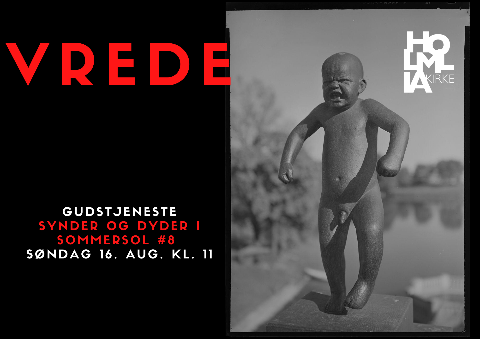 Vrede (1).png