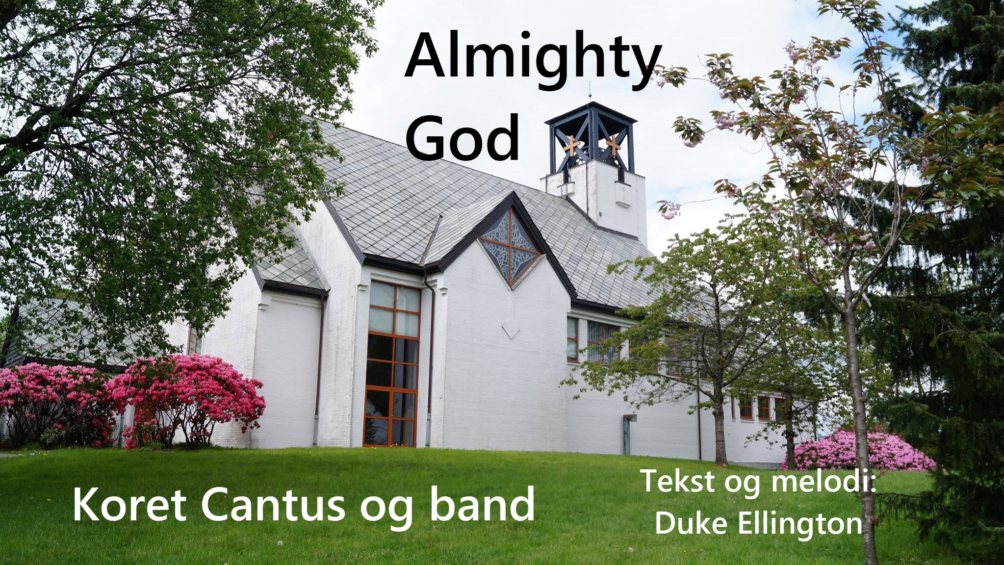 Cantus_almighty_god.jpg