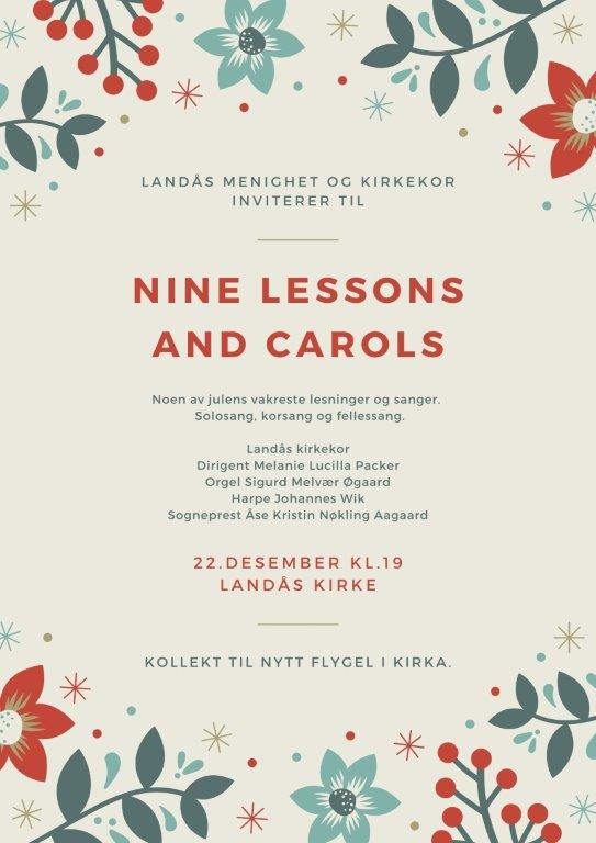 Nine lessons and carols.jpg
