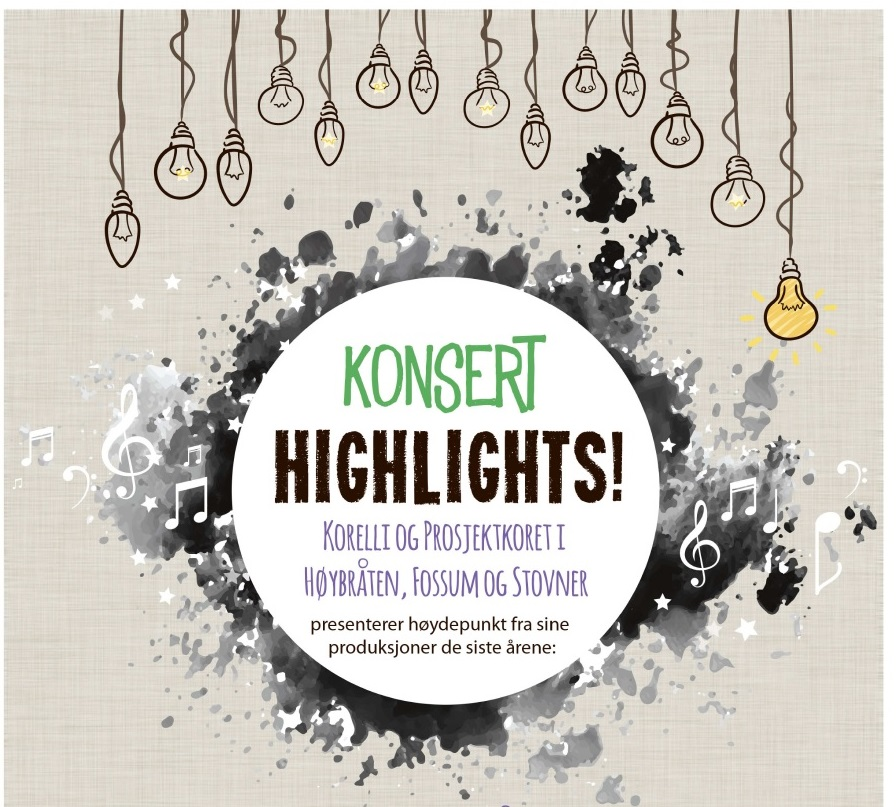 Highlights Konsert Juni 2018 P3.jpg