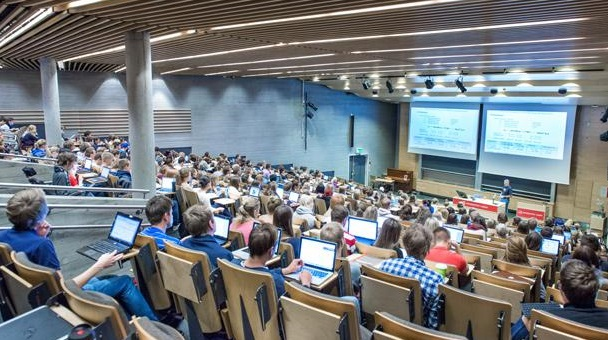 studenter, auditorium.jpg