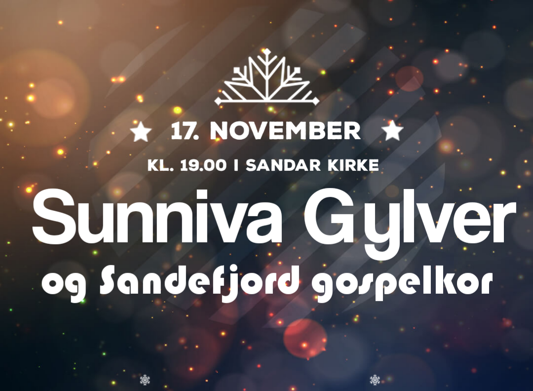 Synniva Gylver.png