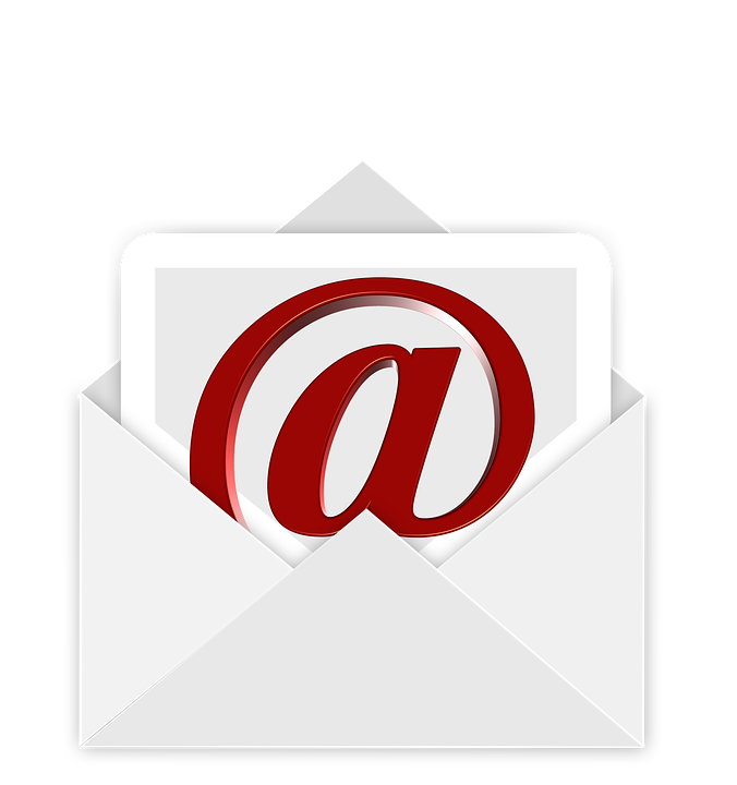 At-Mail-E-Mail-Characters-Envelope-Post-Email-3413133.png