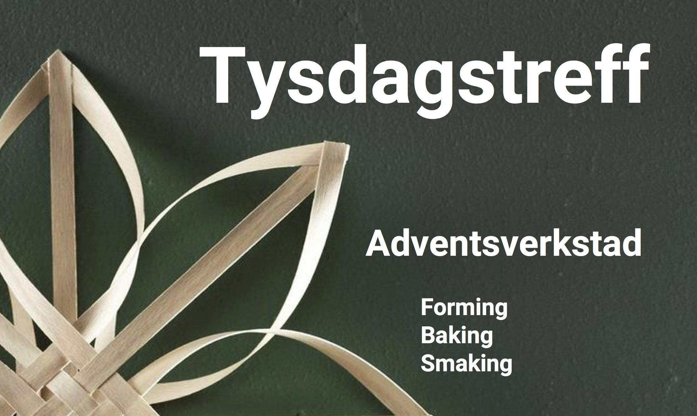 Tysdagstreff Advent.jpg