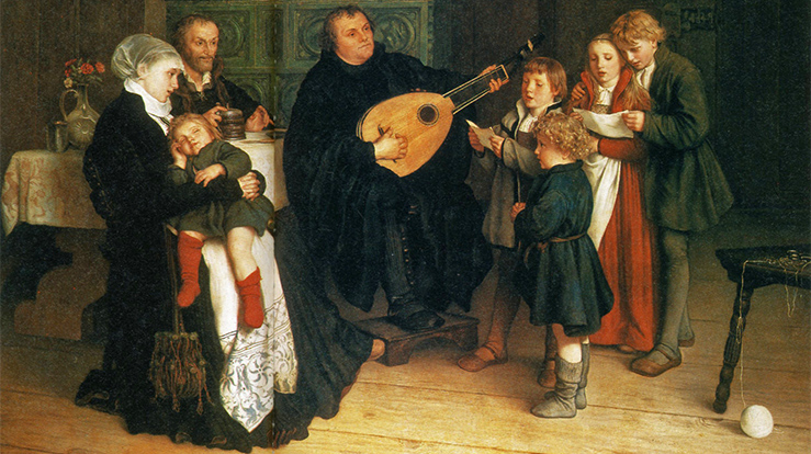 luther_familie_739.jpg