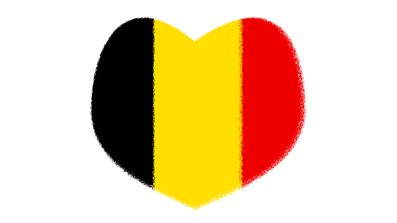 brussel.png