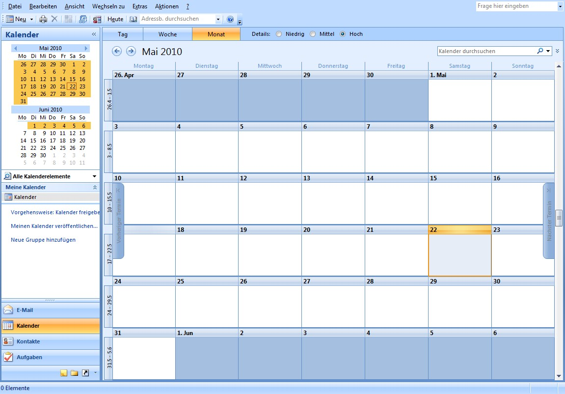 Outlook-Kalender.jpg