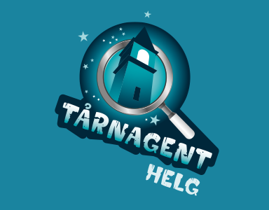 Tårnagenter 1.-2.feb. 2020