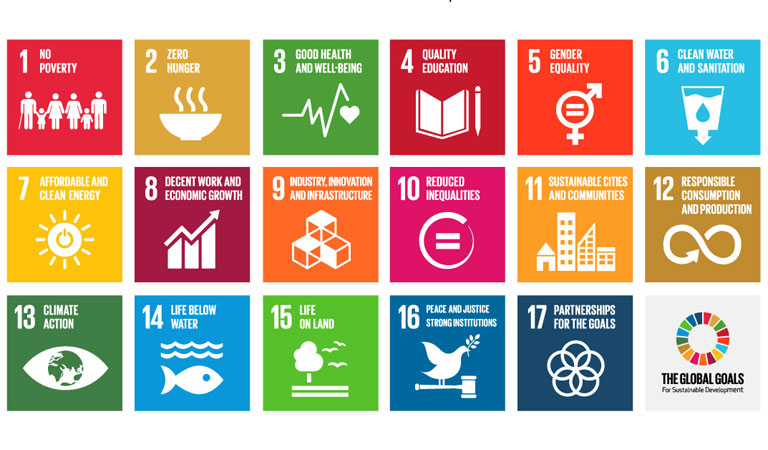 TheGlobalGoals_Logo_and_Icons_tcm48-283249.jpg