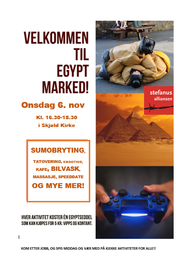 Egyptmarked til facbook.PNG