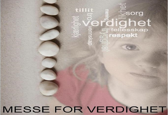 Messe for verdighet.JPG