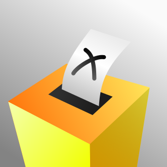 A_coloured_voting_box_svg.png