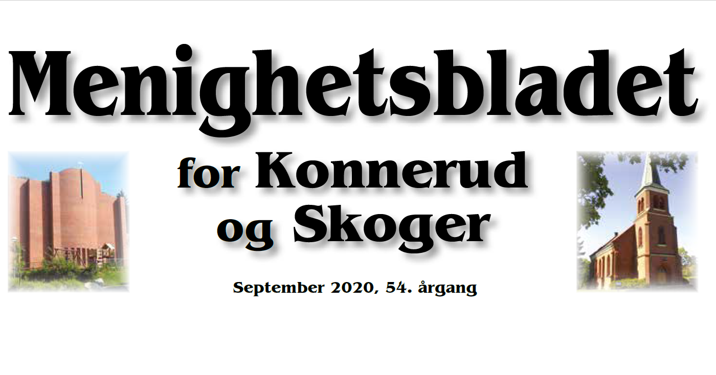 Menighetblad september 2020.png