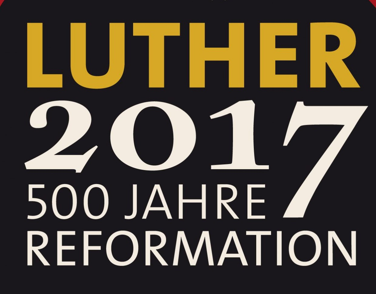 luther2017logo(crop).jpg