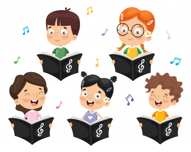vector-illustration-of-kids-choir_29937-1482.jpg