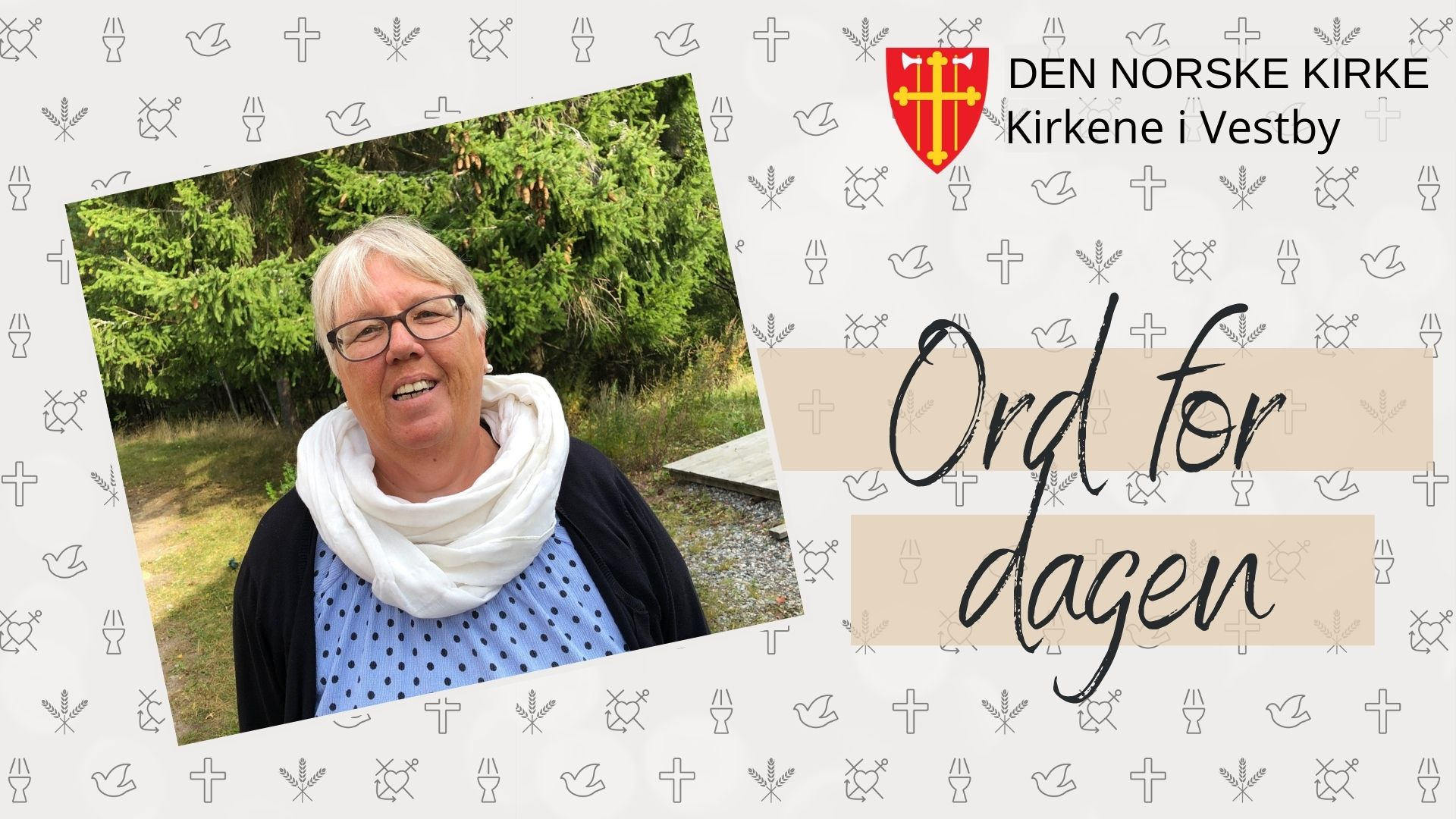 Ord for dagen 11.04