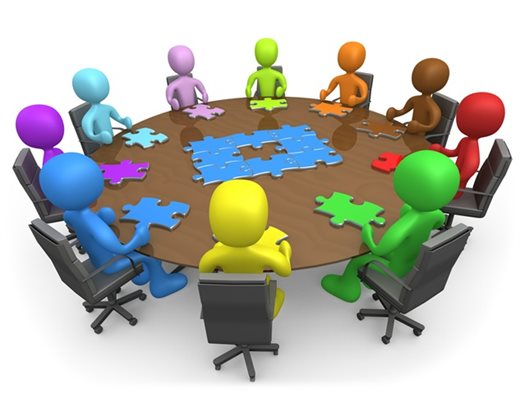 Board-Meeting-Picture.jpg