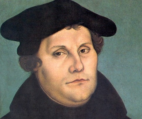 luther (3).jpg