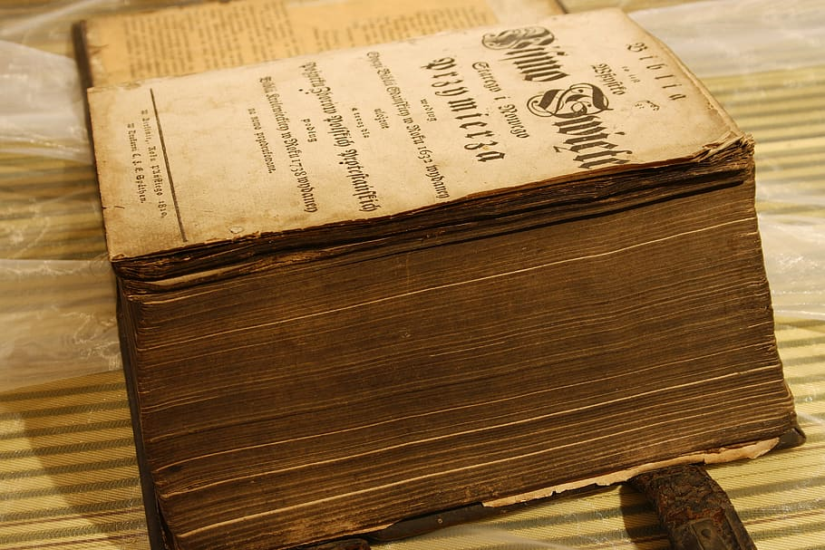 old-literature-paper-antique-book-home-page.jpg
