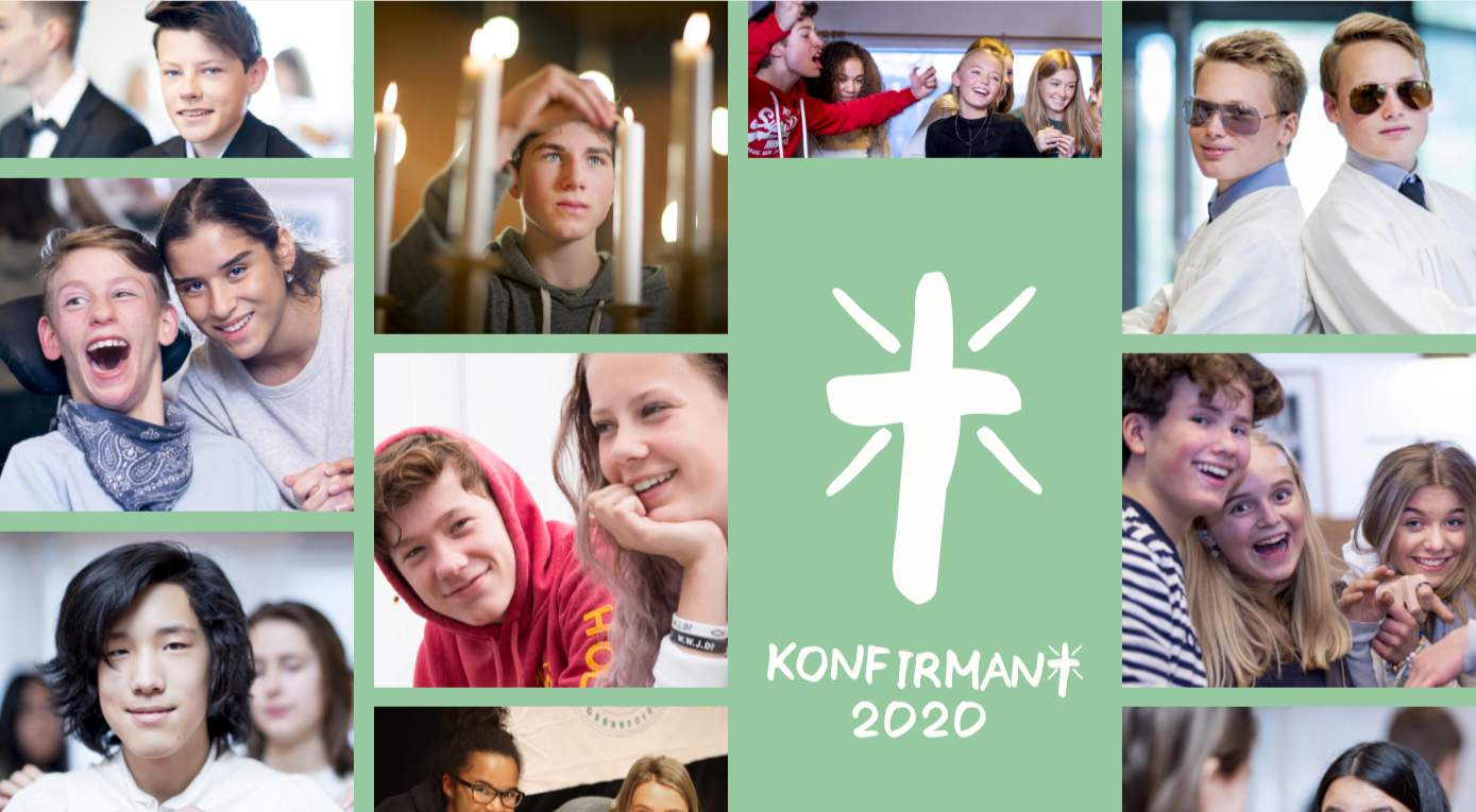 konfirmant2020web.jpg