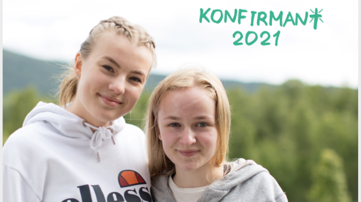 Konfirmant 2021.png