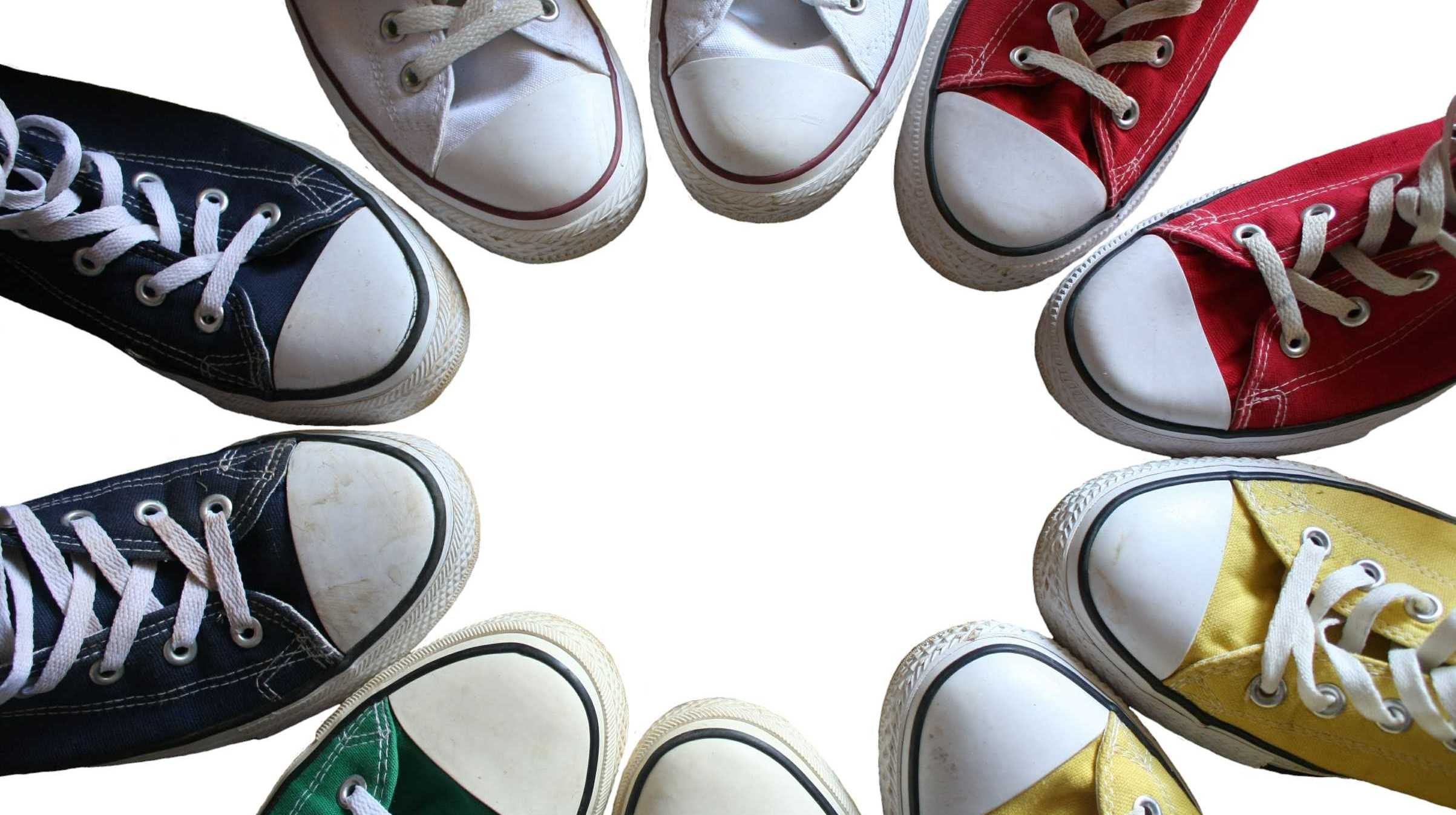 Stormen 2020 sneakers-Image by Alexas_Fotos from Pixabay.jpg