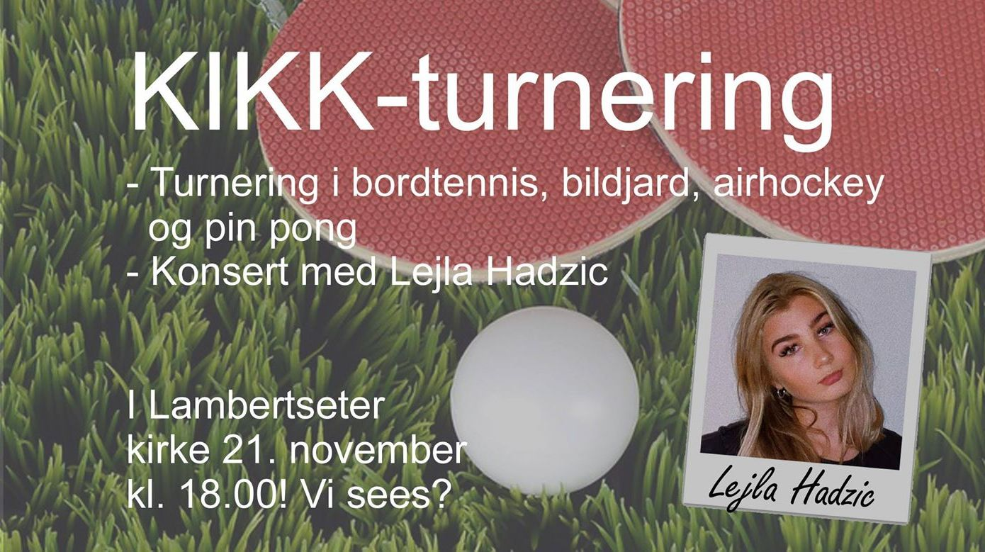 KIKK turnering.jpg