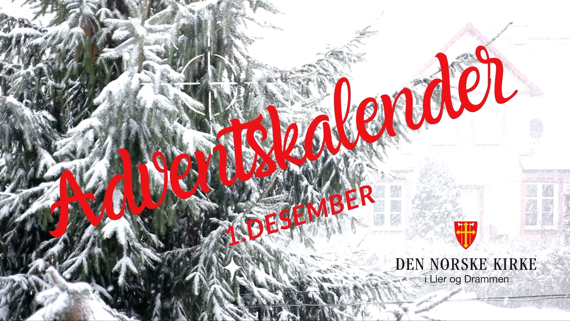 Digital adventskalender.jpg
