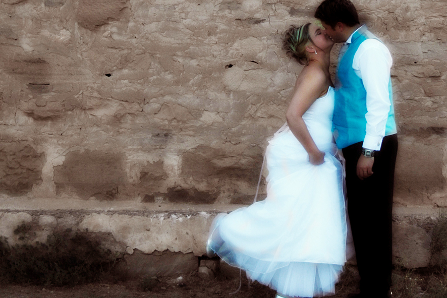 Bloemfontein_wedding_photographer.jpg