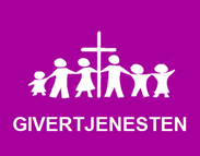 Givertjenesten