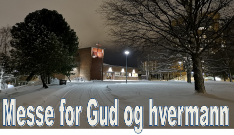 messe for Gud og hvermann.PNG