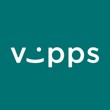 vipps.png