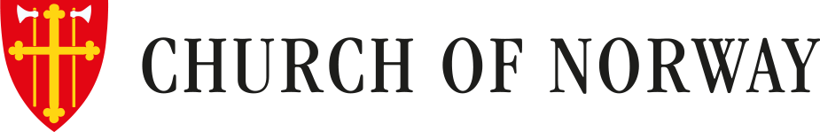 Church of Norway logo