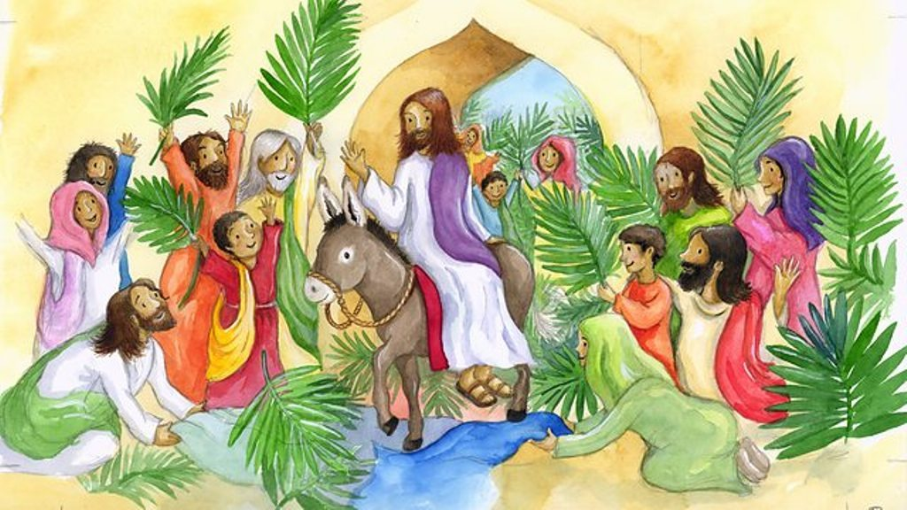 palm-sunday-clipart-free-download-1.jpg