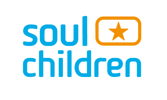 Soul Children i Orkdal!
